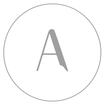 anna_logo2