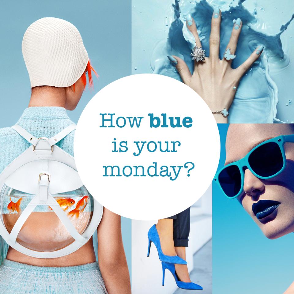 bluemonday